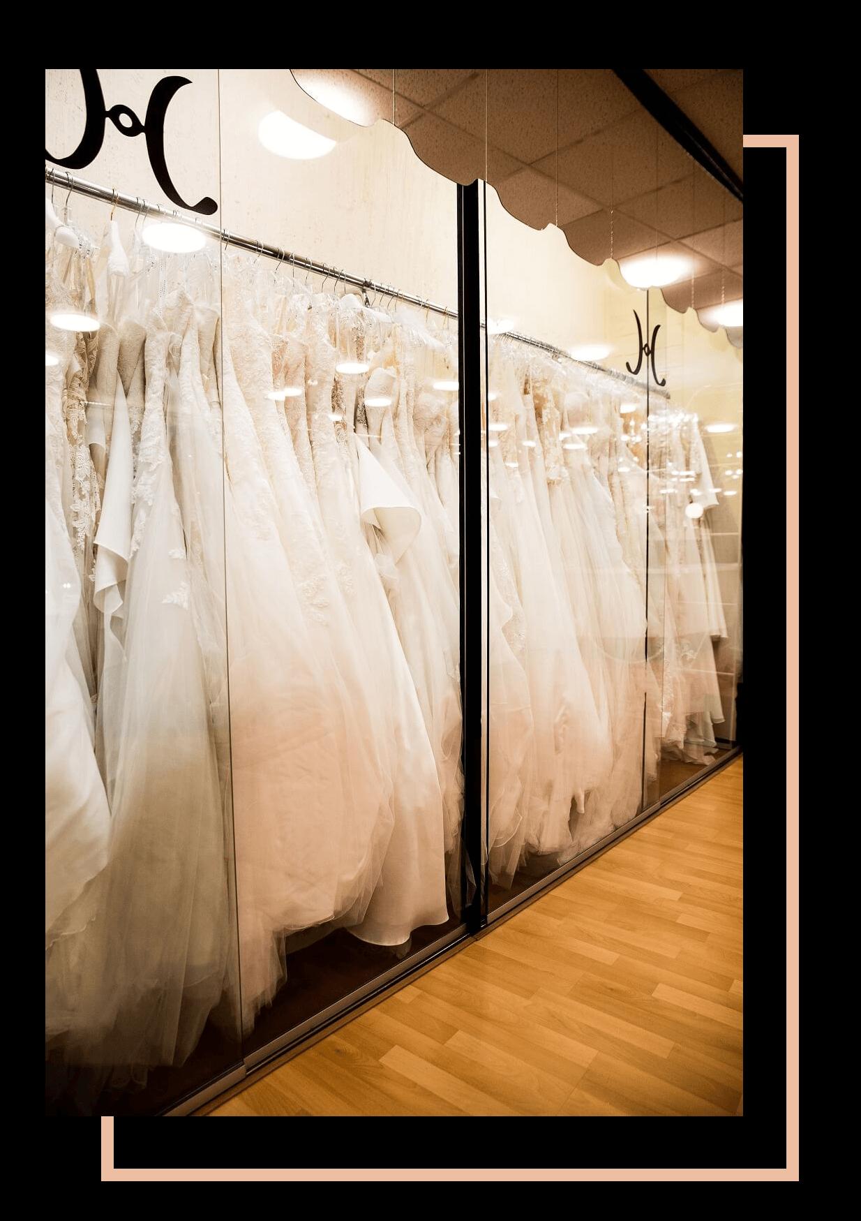 Kleve brautmode Hochzeitsmesse NRW